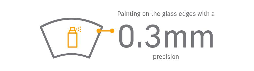 Paint-Edge