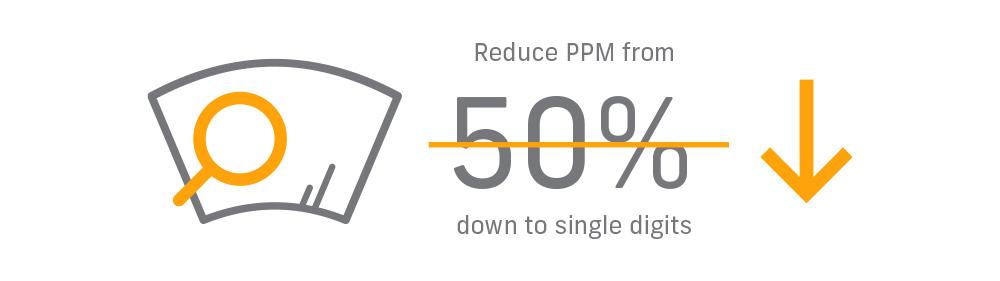 Reduce-PPM